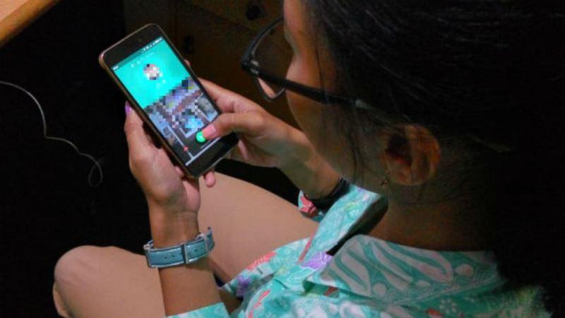 Waspada Modus Baru Penipuan Berkedok Petugas Bank Via Video Call